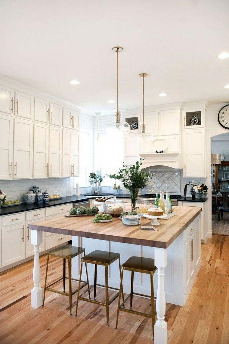 top kitchen ideas easy but ingenious kitchen styling examples kitchen ideas on a budget deco on kitchen ideas on a budget id=95901