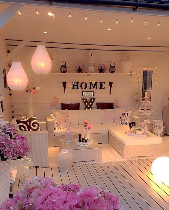 so cute and perfect for the back yard deck diva bedroomwoman bedroomcute furniturebedroom ideas
