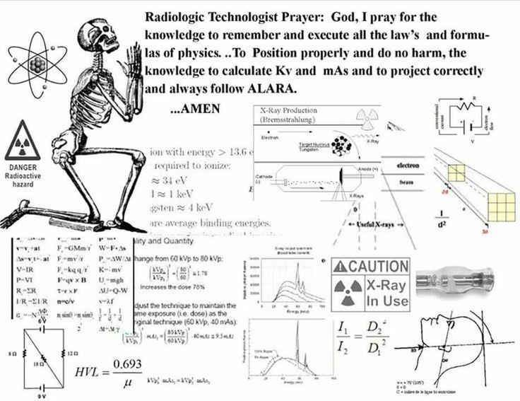 257 best RAD tech images on Pinterest Radiology, Medical humor - mri technologist resume