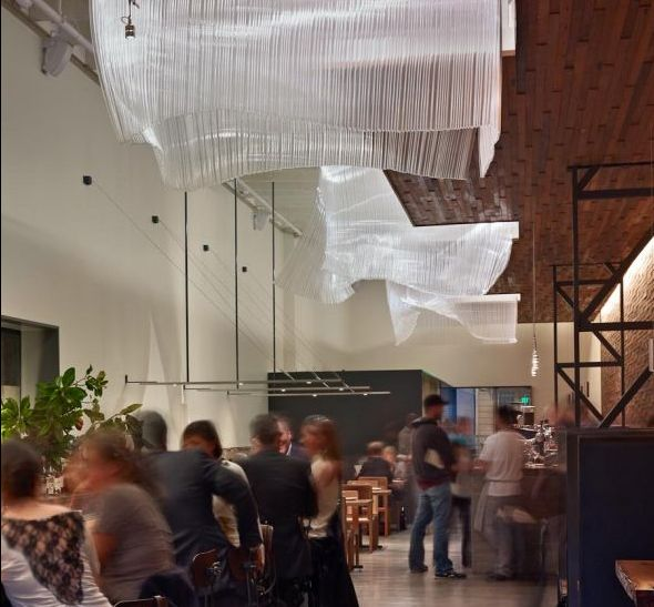 8 best glass curtain skylights images on pinterest chandelier agricolemultiple calgary skylights skylightscalgary 14038737663 calgary aloadofball Images