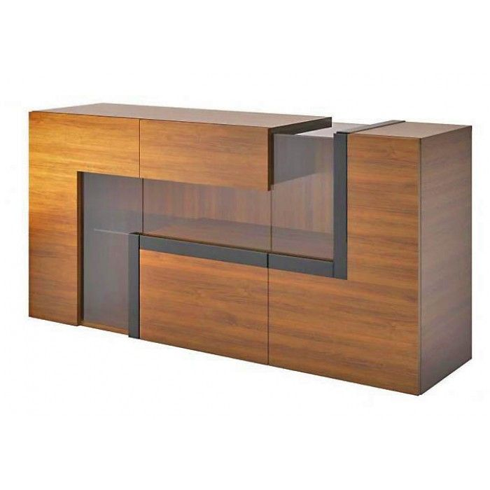 Best 25 Modern Display Cabinets Ideas On Pinterest  Wooden Interesting Modern Dining Room Display Cabinets Decorating Design