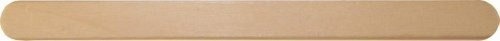 """Perfect Stix 114ST Birch Wood A/B Non-Machine Craft Grade Ice Cream Stick, 4-1/2"""" Length, White (Pack of 100) by Perfect Stix. $9.54. 4.5"""" Craft grade straight edge ice cream stick. This sticks is used for handmaking making ice cream on a stick and for crafts. Made of birch wood. 4-1/2"""" Length."""