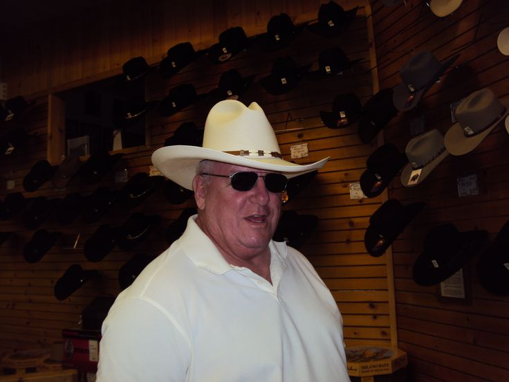 17 Best Images About Cowboy Hats On Pinterest Wool