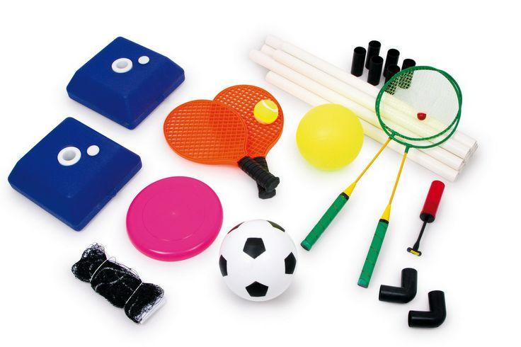 Best images about spielzeug für draußen outdoor on