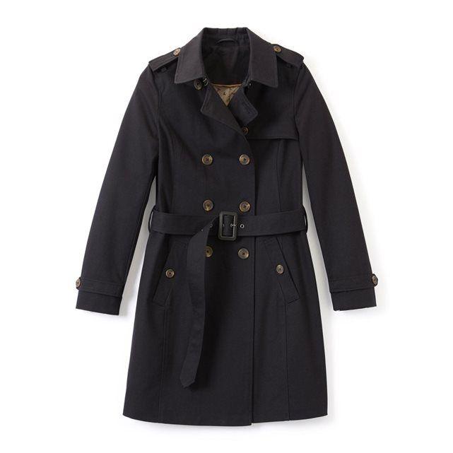 La Redoute, leader du style à la française sur la mode femme, homme, enfant  et la maison. La Redoute, c est aussi la livraison gratuite via Relais  Colis. 7af08c1d888