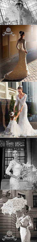 Шикарное платье *Бабочки* ирландское кружево (Annora) - схемы и мастер-классы