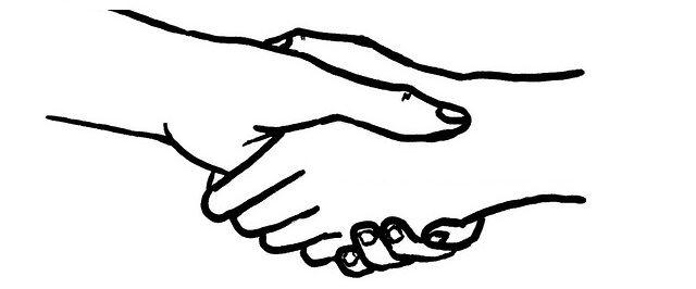Propozycja mediacji jako wyraz słabości. Mit czy prawda?