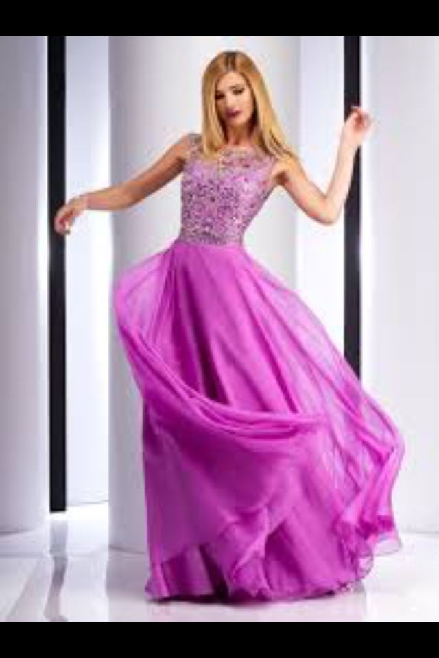Mejores 100 imágenes de dresses en Pinterest | Baile de graduación ...
