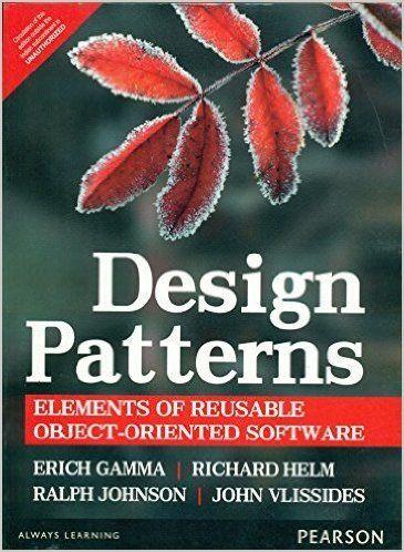 Scala Design Patterns Patterns for Practical Reuse and Design