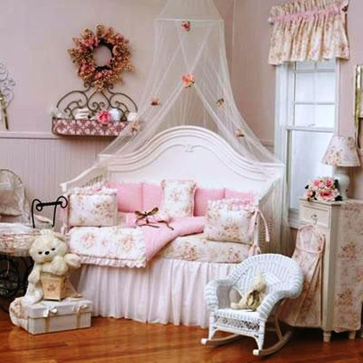 Best Catalog Design Shabby Bedroom Shabby Chic Decor Bedroom To Check . Part 58