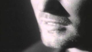 John Berry - Your Love Amazes Me