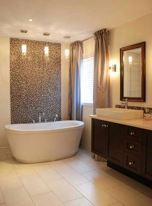 67 best 3/4 Baths images on Pinterest | Bathrooms, Bathroom ideas ...