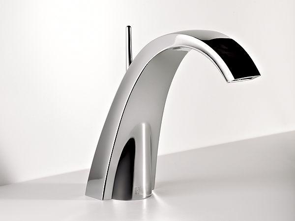 19 best detail bathroom faucets images on pinterest bathroom bathroom faucets and bathroom taps. Black Bedroom Furniture Sets. Home Design Ideas