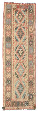 Dywan Kilim Afgan Old style 89x285