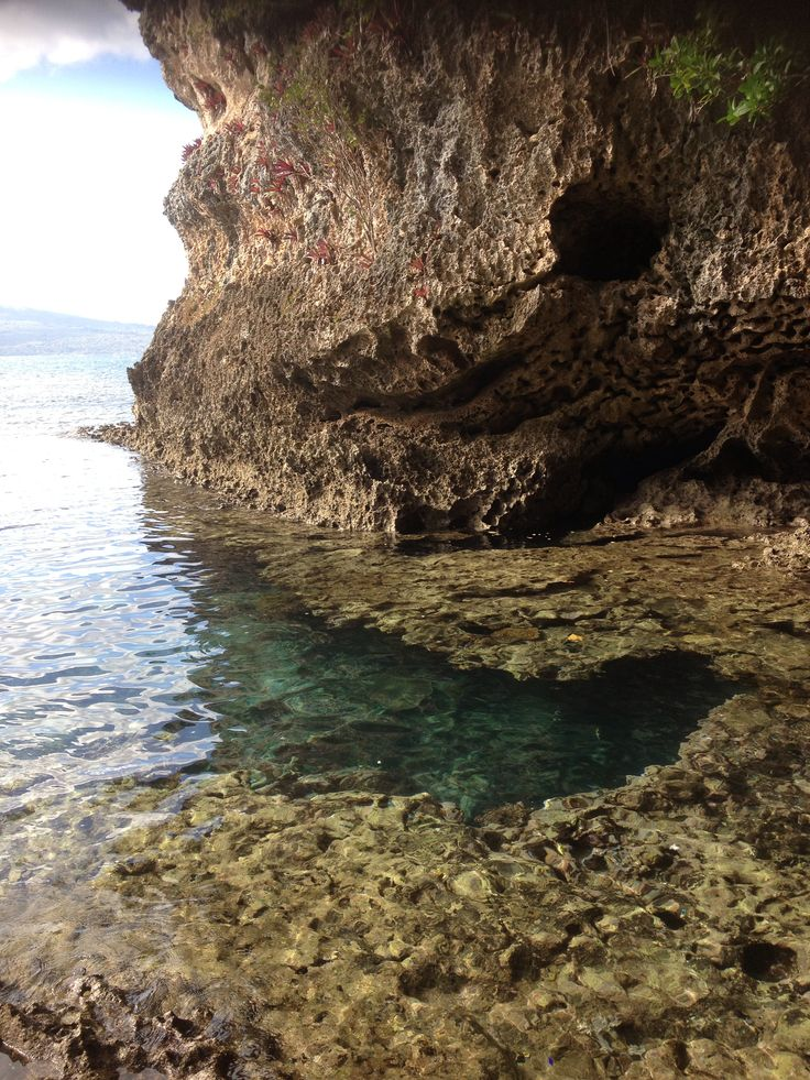 Vanuatu Shore Trip. P&O Sun #AustraliaDayOnboard