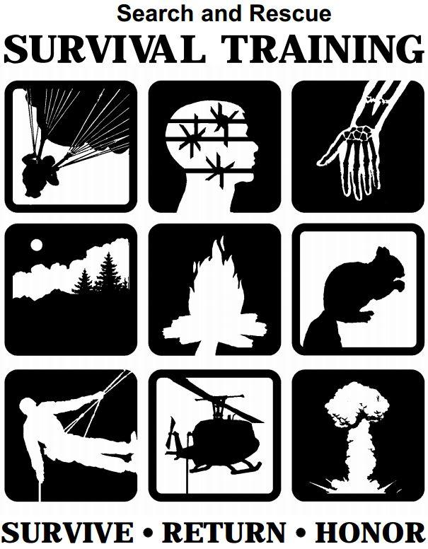 the 10 bushcraft books pdf