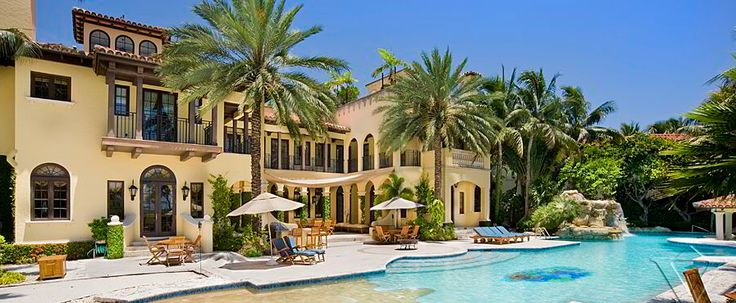#Mansion  Click on REPIN! Click on Link! www.bimbigticket.com $25