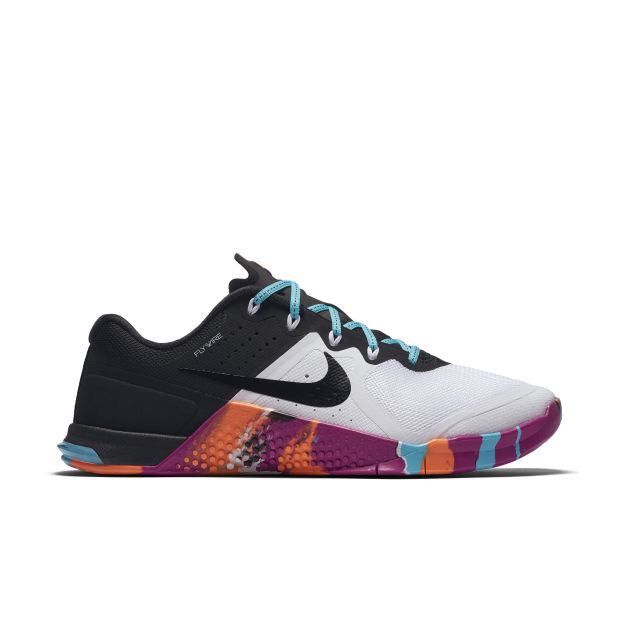 Nike Metcon 2 Women's Training Shoe | Nike HK Official site.