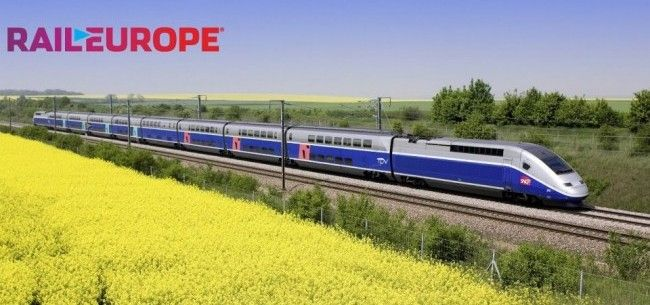 With two promotions running through June 14, Rail Europe is making it easy to get your clients from point A to point B…and points C, D, and E, too.