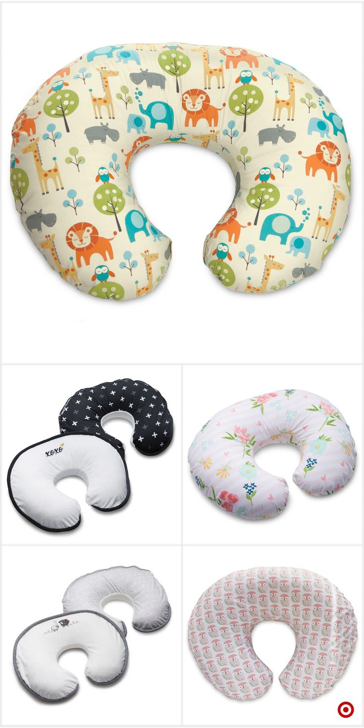 Shop Target for nursing pillow you will love at great low prices. Free shipping on orders of $35+ or free same-day pick-up in store.