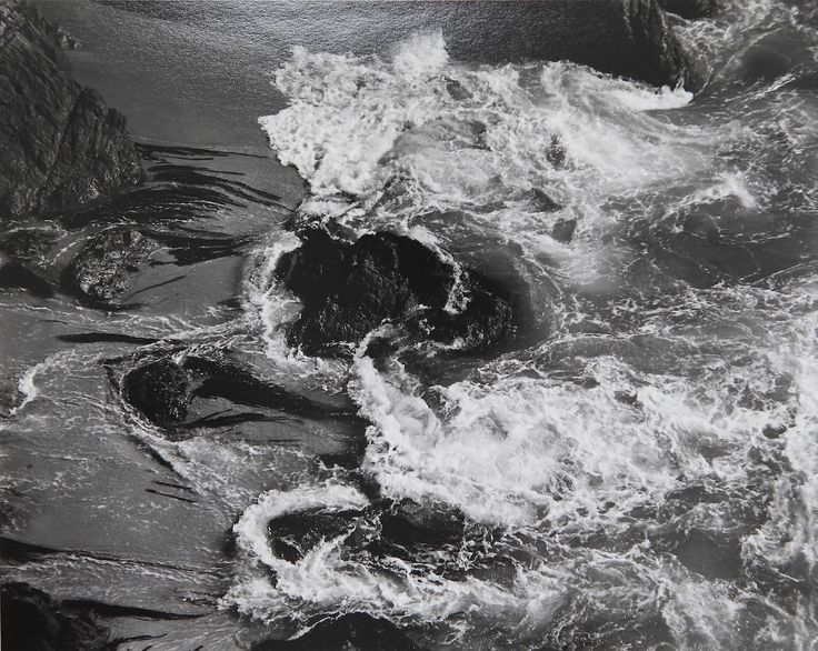 Edward Henry Weston was born March 24, 1886, in Highland Park, Illinois.He spent most of his childhood in Chicago where he attended Oakland Grammar School.