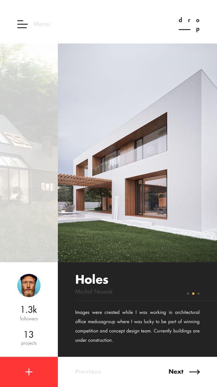 Design Für Mobilgeräte, App Design, Screen Design, Mobile Ui, Website Design,  Kiosk, Digitale Medien