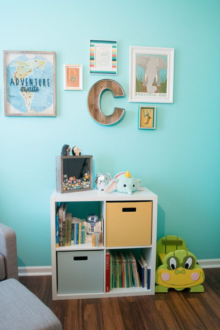 93 best Aqua Nursery images on Pinterest | Baby things, Canada and ...