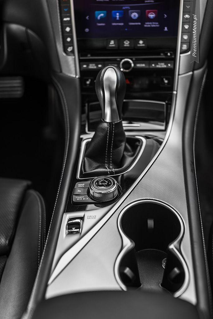 Infiniti Q50S Hybrid interior detail #infiniti #q50S #interior #detail more: http://premiummoto.pl/08/09/infiniti-q50s-hybrid-awd-nasza-sesja