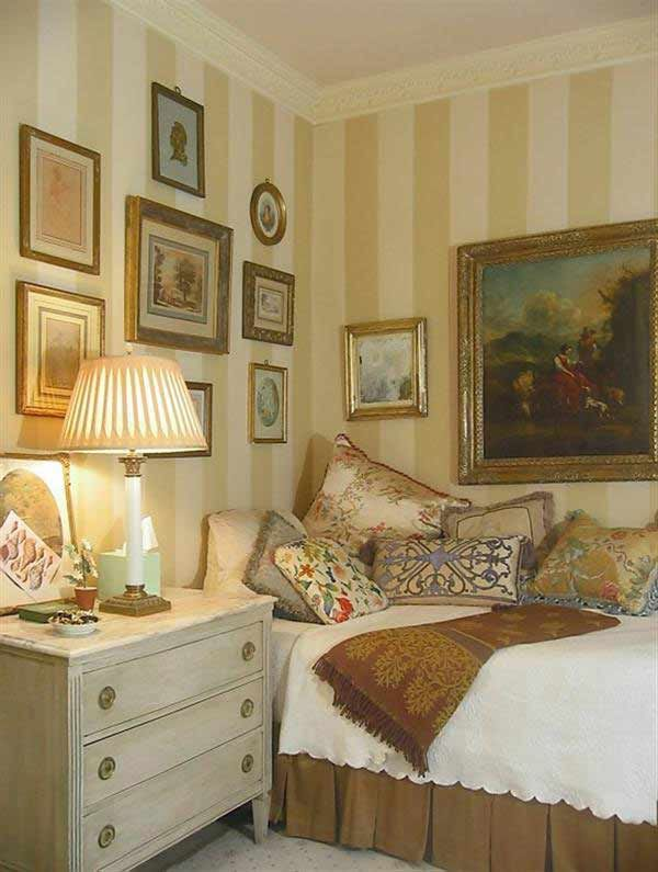 17 Best ideas about English Bedroom on Pinterest   English cottage style   Cottage bedrooms and English cottage interiors. 17 Best ideas about English Bedroom on Pinterest   English