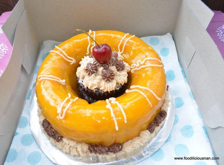 Jelly Glaze Recipe For Cake: 10 Best Mirror Glaze Images On Pinterest