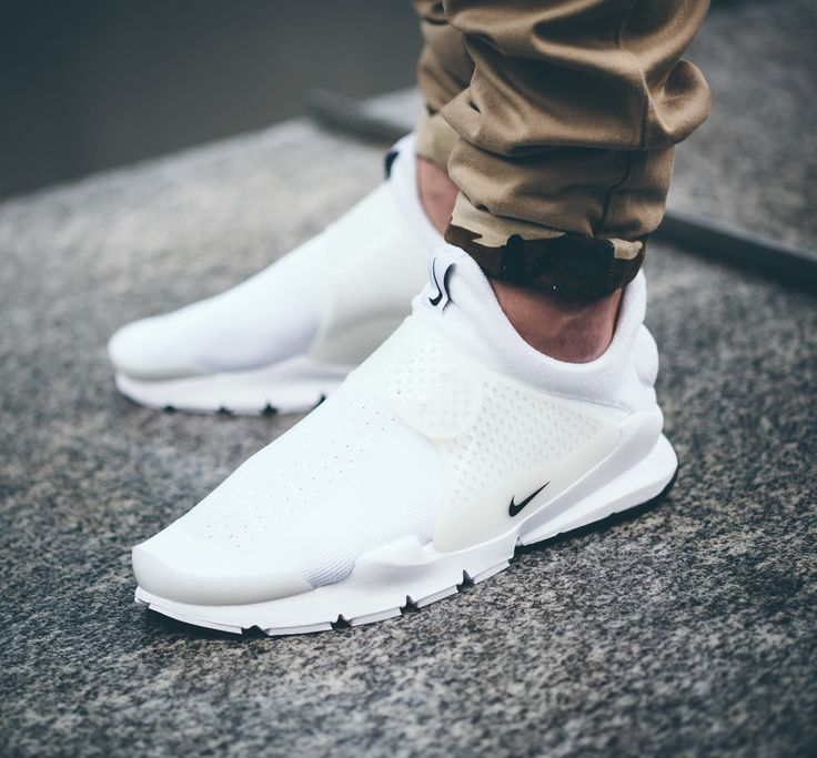 Best 25 Sneakers Outfit Men Ideas On Pinterest Mens