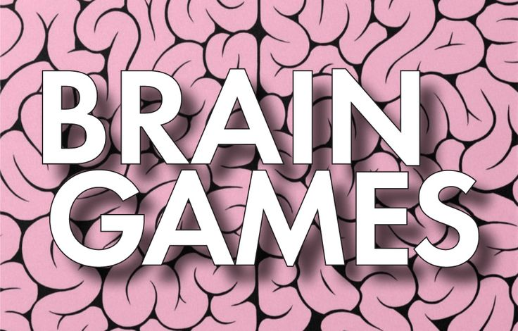 Using mindbenders or brain games as bell ringers. Some freebie examples to get you started.
