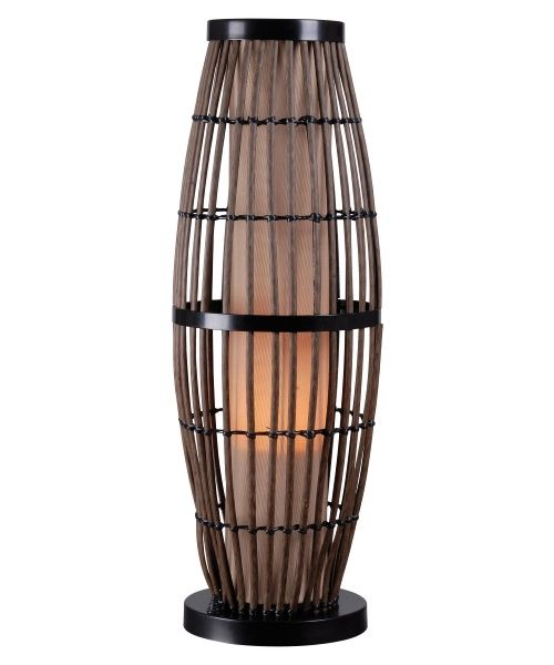 Kenroy Home Biscayne Outdoor Table Lamp - Outdoor Lamps at Hayneedle