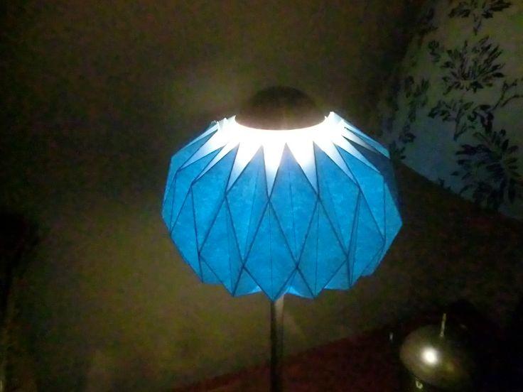 Mavi Lamba