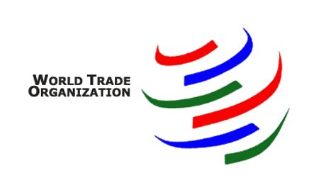Try not to confer advanced education to WTO: Understudies urge Center