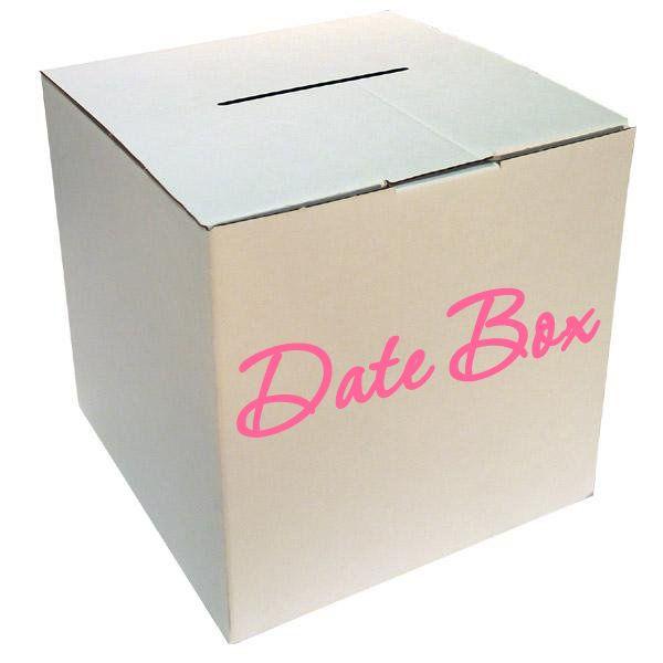 Spontaneous Date Night Ideas » Pint-sized Treasures