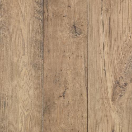 Cortland Laminate Flooring Chestnut 16, Best Underlayment For Laminate Flooring On Concrete Menards