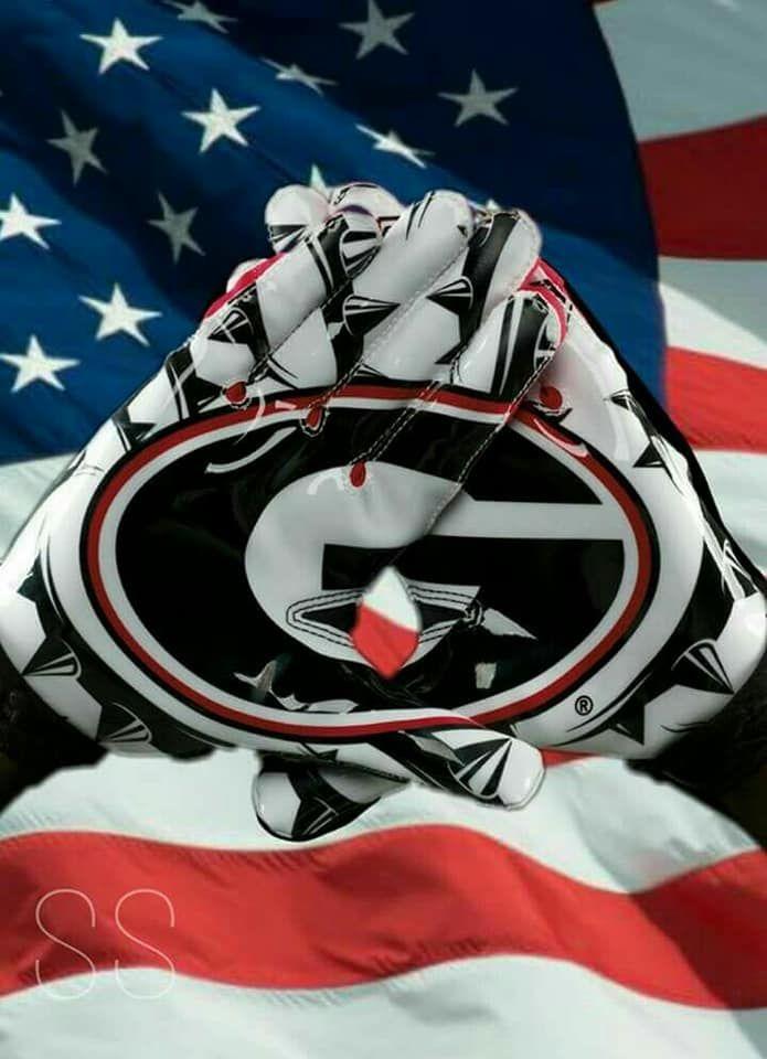 Pin By Deborah Fowler Kyle On Go Dawgs Georgia Bulldogs Football Georgia Bulldog Mascot Bulldog Wallpaper