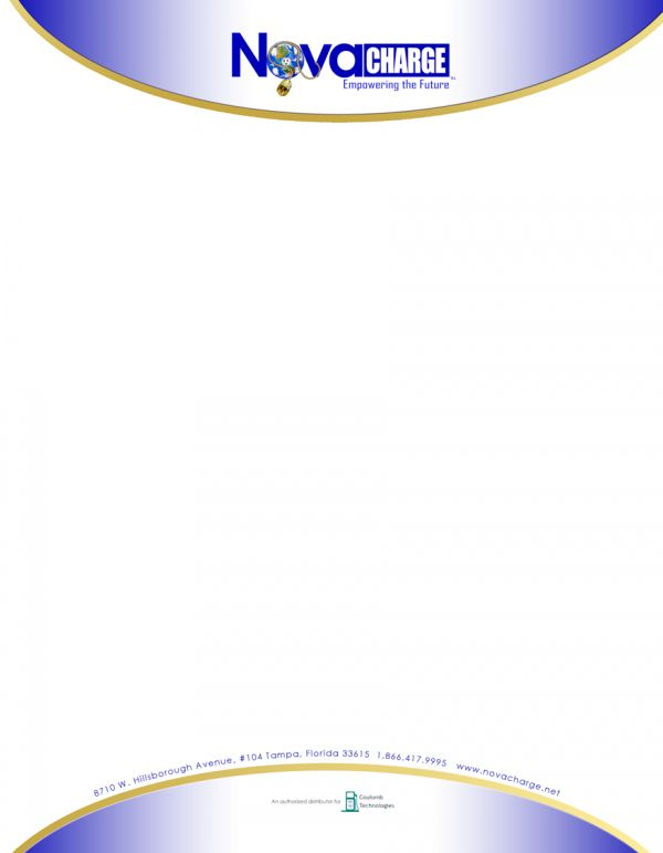 7 best Letterhead Design images on Pinterest Business branding