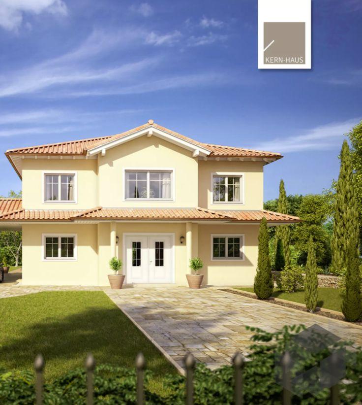 50 Besten Mediterrane Häuser