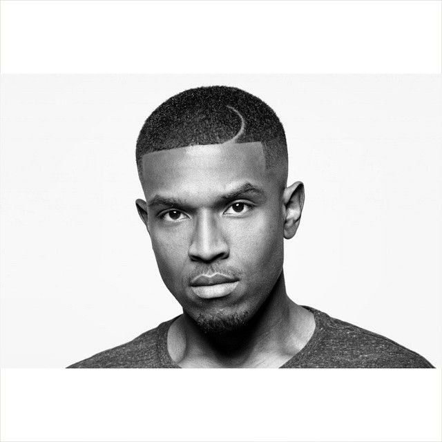 184 Best Images About Haircuts On Pinterest
