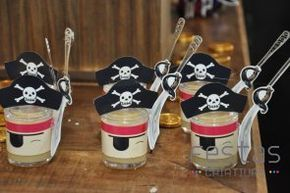 Piratas_do_Caribe_