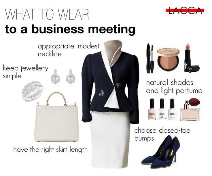 Statistics show that the number of women is increasing in the world of business. For the perfect business apparel check out our tips! Shop the dress at: http://bit.ly/1MaU2qJ