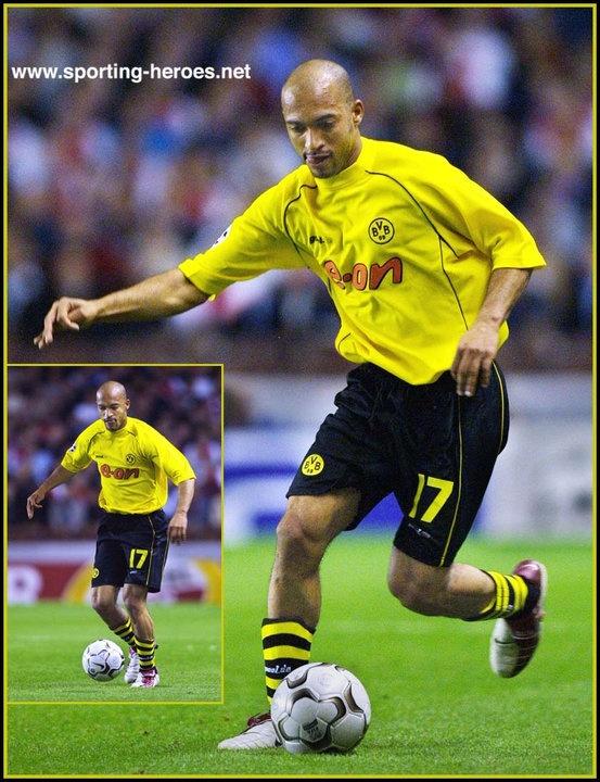 DEDE Borussia Dortmund