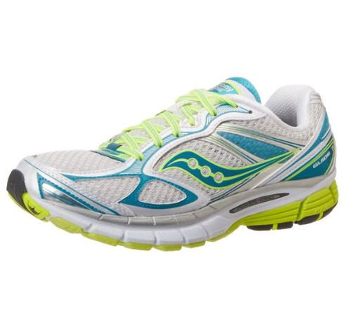16 Best Running Shoes For Plantar Fasciitis Let S Get