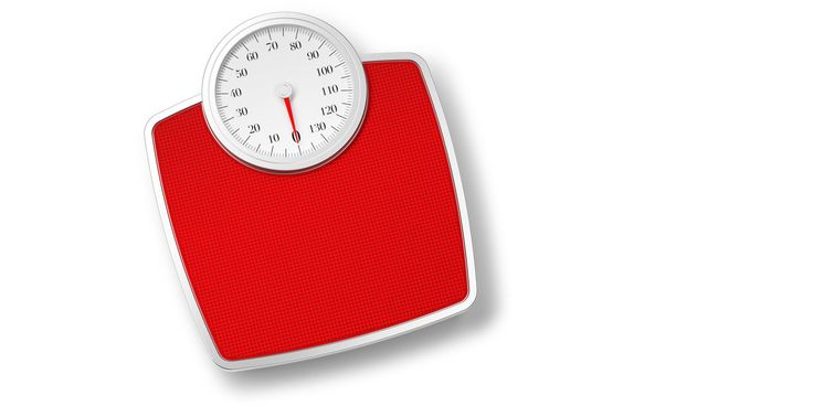10 Signs You Might Need to Lose Weight