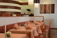 Restaurant @ Best Western Weingarten near Ravensburger Spieleland