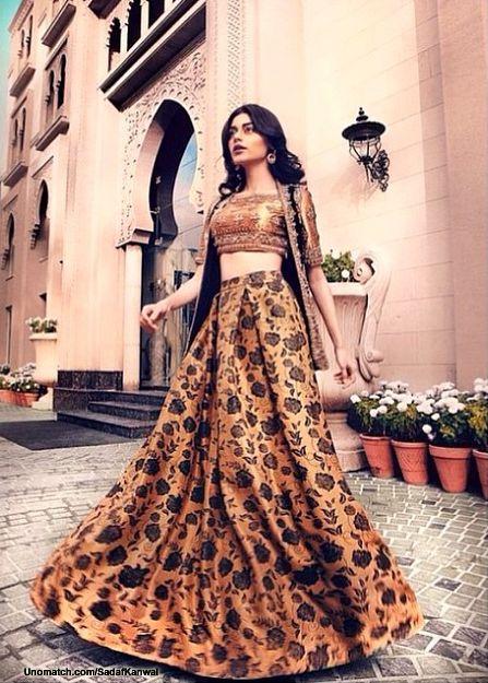 #green #color #summer #spring #rizwanahmed #rizwanahmeddesigner #couture #designer #fashionshoot #beauty #sadafkanwal #asianfashion #vogueindia #dubai #london #manchester #picoftheday #instafashion #instapic  www.unomatch.com/sadafkanwal/