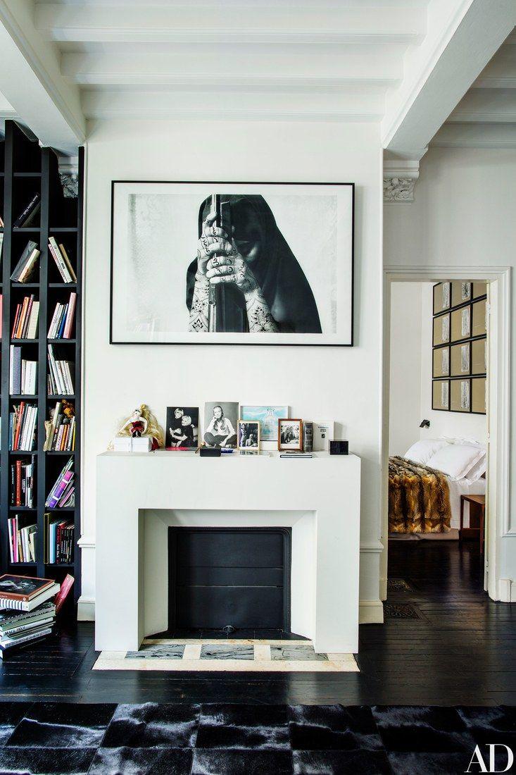 franca-sozzani-paris-apartment-ad-2017-habituallychic-002