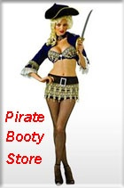Pirate Sayings Quotes Terms Language Funny Slang Arrrgh!